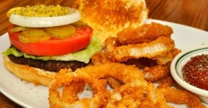 hamburger_onionrings