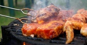 meat_grill